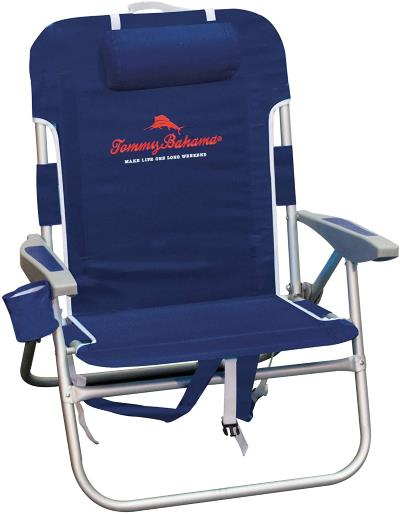 Tommy-Bahama-Big-Boy-4-Position-Folding-Backpack-Chair
