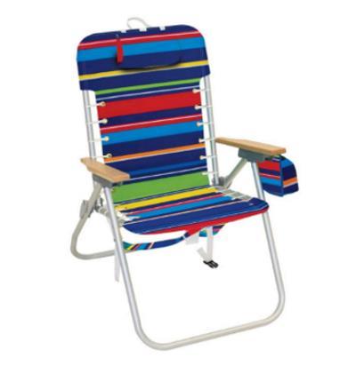 Rio-Beach-Hi-Boy-17-Suspension-Folding-Backpack-Beach-Chair