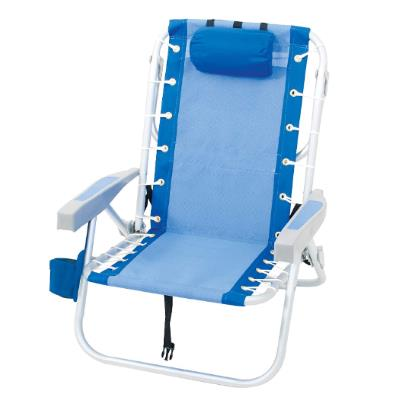 Rio-Gear-Ultimate-Backpack-Chair-with-Cooler