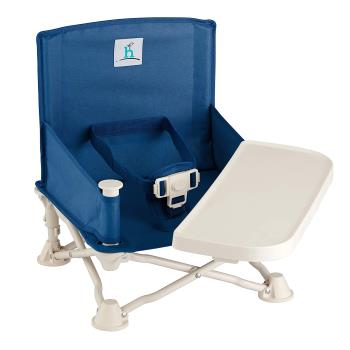 hiccapop baby beach chair